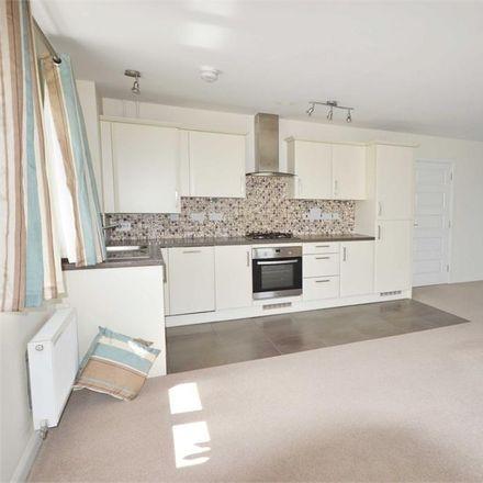 Rent this 2 bed apartment on Stone House Lane in Dartford DA2 6FD, United Kingdom