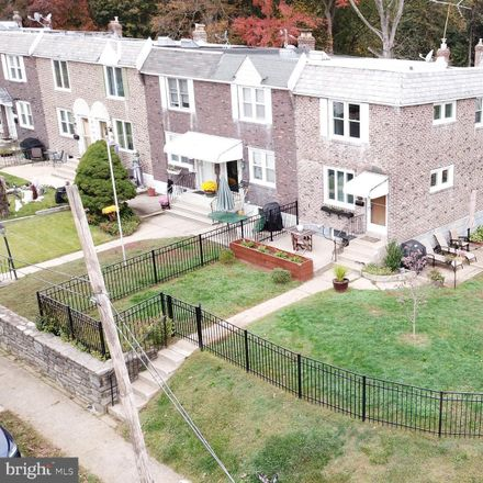 Rent this 3 bed townhouse on 5126 Westley Dr in Primos, PA