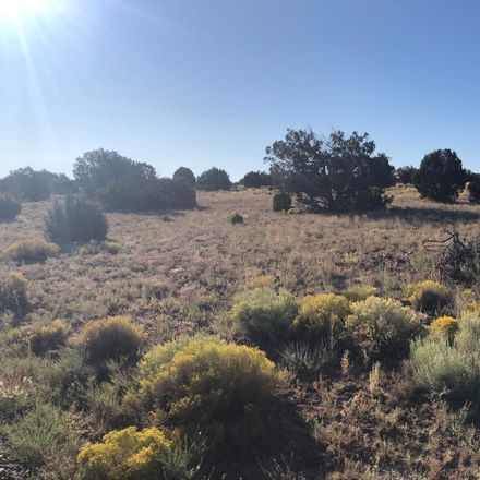 Rent this 0 bed house on Ranch Rd in Concho, AZ