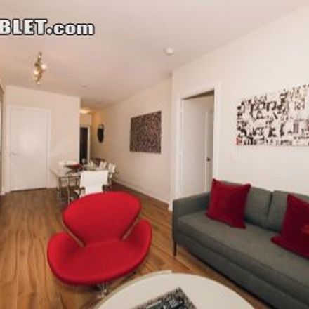 Rent this 2 bed apartment on Three Hundred Front Street West in 300 Front Street West, Toronto