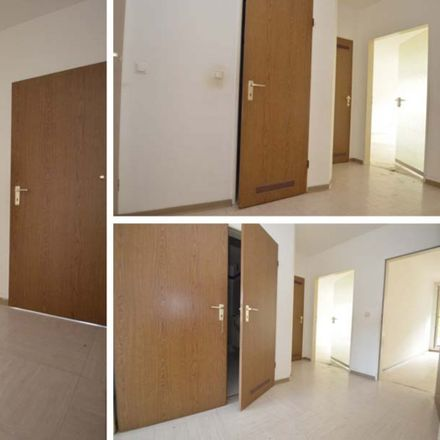Rent this 3 bed apartment on Sparda-Bank Filiale Bochum in Grabenstraße 14, 44787 Bochum