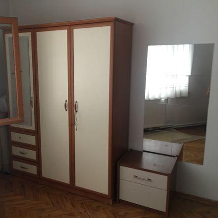 Rent this 1 bed room on Yıldız Mh. in Asariye Cd., 34349 Beşiktaş/İstanbul