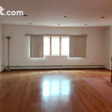 Rent this 2 bed apartment on 1074 2nd Avenue in New York, NY 10022