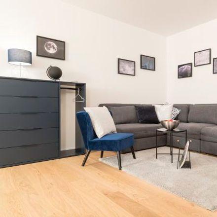 """Rent this 3 bed apartment on """"N°10"""" in Wächtergasse, 1010 Vienna"""