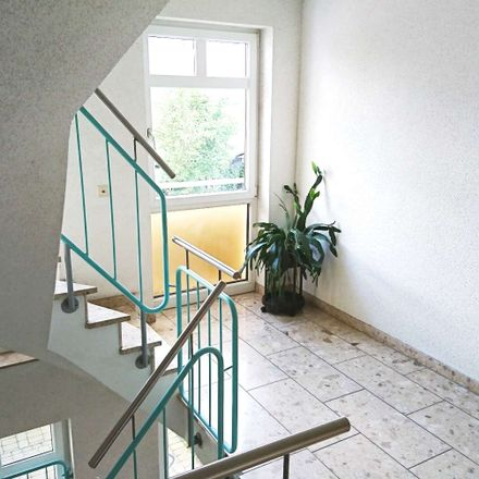 Rent this 2 bed apartment on Kunzestraße 5 in 04249 Leipzig, Germany