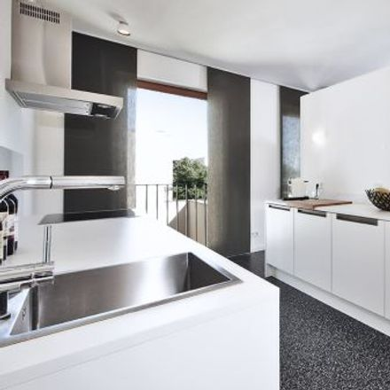 Rent this 2 bed apartment on Fehrbelliner Straße 90 in 10119 Berlin, Germany