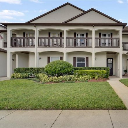 Rent this 3 bed loft on Northern Way in Winter Springs, FL 32708