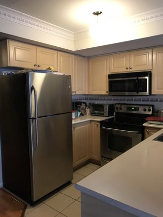Rent this 1 bed house on Toronto in Northwood Park, ON