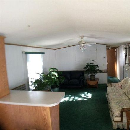 Rent this 0 bed apartment on 5205 Cobblestone Lane in Loves Park, IL 61111