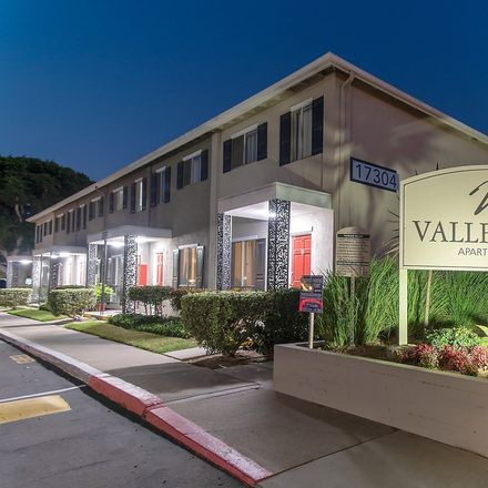Rent this 2 bed apartment on 10200 Calle Independencia in Fountain Valley, CA 92708
