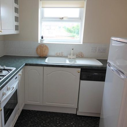 Rent this 2 bed apartment on Lotus Lounge in Yarm High Street, Street