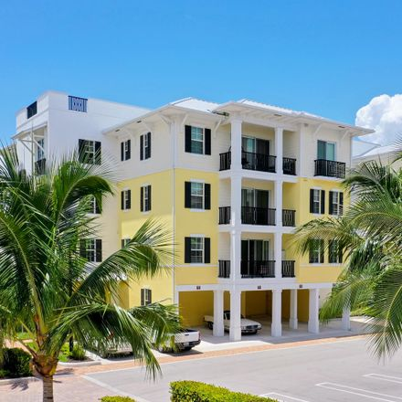 Rent this 2 bed condo on 3130 West Latitude Circle in Delray Beach, FL 33483