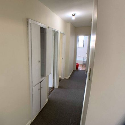 Rent this 2 bed condo on 2620 Ocean Parkway in New York, NY 11235
