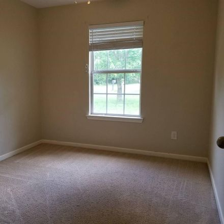 Rent this 3 bed house on 350 Peyton Street in Ward, AR 72176