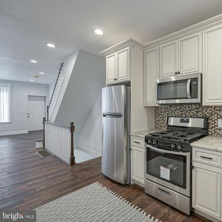 Rent this 3 bed townhouse on 3134 Memphis Street in Philadelphia, PA 19134