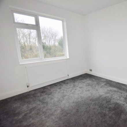 Rent this 3 bed house on Binley Road in Coventry CV3 2DF, United Kingdom