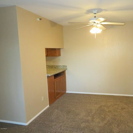 Rent this 2 bed apartment on 17 East Ruth Avenue in Phoenix, AZ 85020