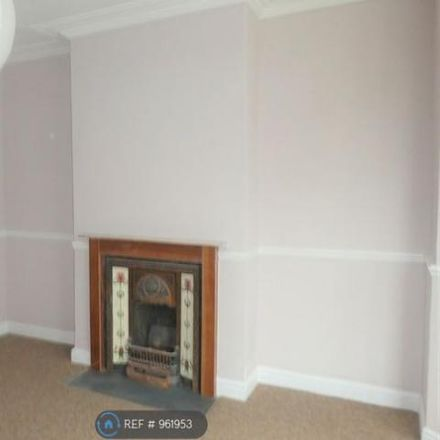 Rent this 1 bed apartment on 52 Sandy Park Road in Bristol BS4 3PF, United Kingdom