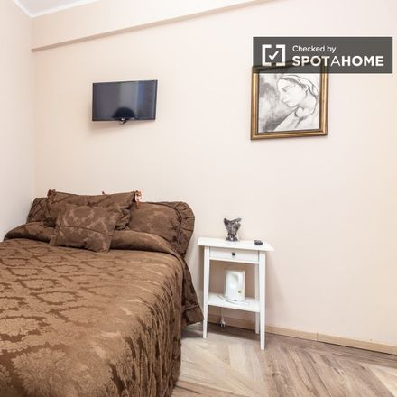 Rent this 3 bed apartment on Iamotti in Via Trionfale, 122