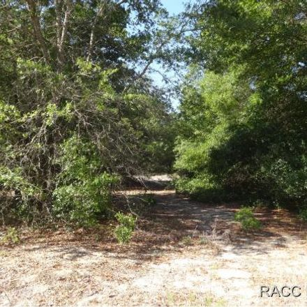 Rent this 0 bed apartment on Adams Street in Inverness, FL 34453