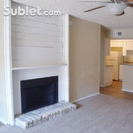 Rent this 2 bed apartment on 9505 Brockbank Drive in Dallas, TX 75229