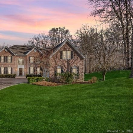 Rent this 5 bed house on 29 Greenleaf Farms Road in Newtown, CT