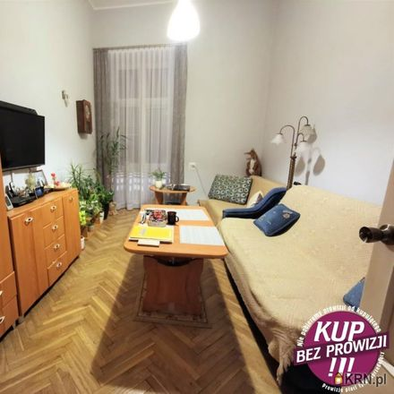 Rent this 3 bed apartment on Skawińska in 31-067 Krakow, Poland