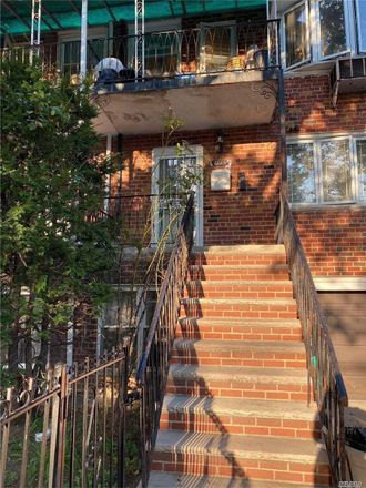 Rent this null bed apartment on 1115 East 58th Street in New York, NY 11234