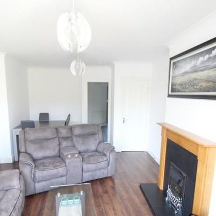 Rent this 3 bed apartment on 48 Main Street in Clonsilla ED, Ongar