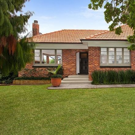 Rent this 1 bed house on Puketapapa in Mount Roskill, AUCKLAND