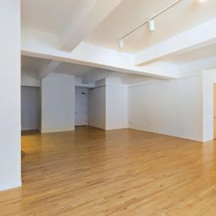 Rent this 2 bed apartment on #3B in 80 Nassau Street, Financial District