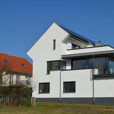 Rent this 3 bed duplex on Gückingen in Rhineland-Palatinate, Germany