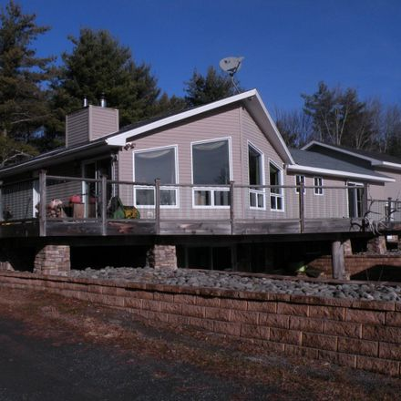 Rent this 5 bed house on 126 Zinno Road in Town of Ashland, NY 12407