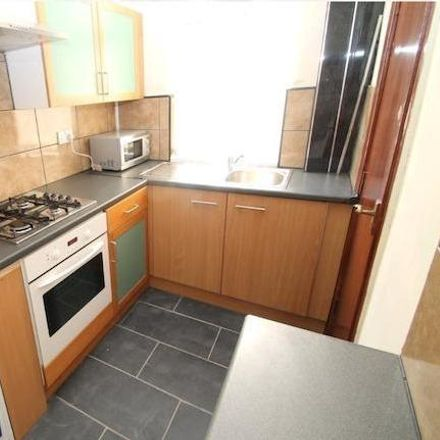 Rent this 2 bed house on Bankfield Road in Leeds LS4 2QY, United Kingdom