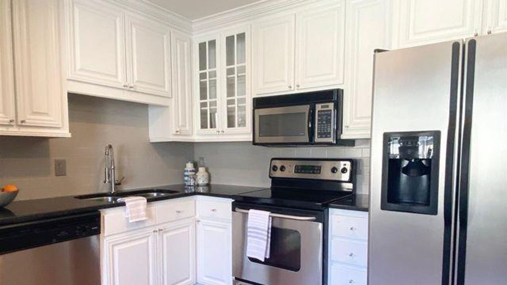 2 bed condo at 2256 Stafford Avenue, Raleigh, NC 27607 ...