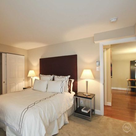 Rent this 3 bed apartment on 5925 Montrose Road in North Bethesda, MD 20852