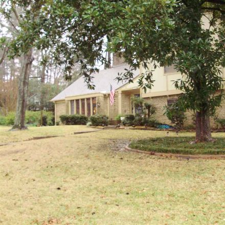 Rent this 5 bed house on Country Pl in Longview, TX