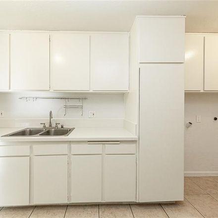 Rent this 2 bed condo on 1350 S Diamond Bar Blvd in Diamond Bar, CA