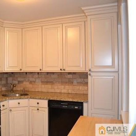 Rent this 2 bed house on 2209 Candlelight Court in Helmetta, NJ 08828