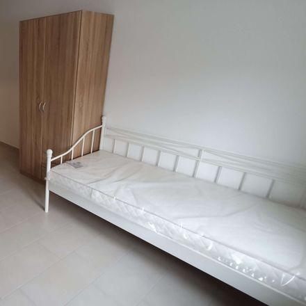 Rent this 1 bed apartment on Erlencity in Dieselstraße, 63526 Erlensee