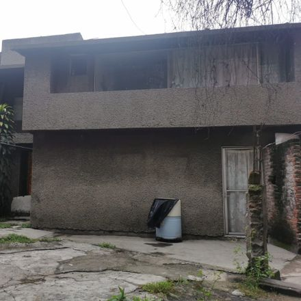 Rent this 3 bed apartment on Calle General Melchor Múzquiz 20 in 02719 Naucalpan, MEX
