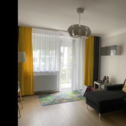 Rent this 2 bed apartment on KG Simmering in VIENNA, AT