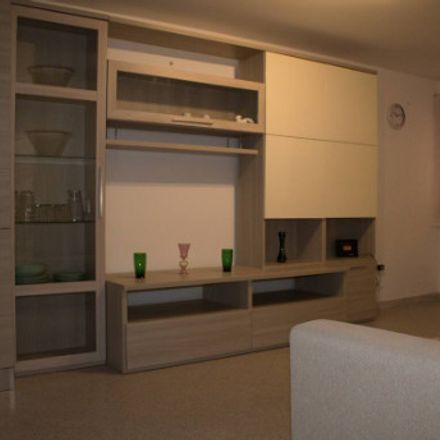 Rent this 1 bed apartment on Calle S. Gioachino in 448, 30122 Venezia VE