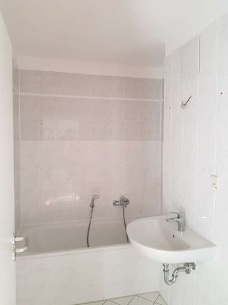 Rent this 3 bed apartment on Dora-Stock-Straße 3 in 01217 Dresden, Germany