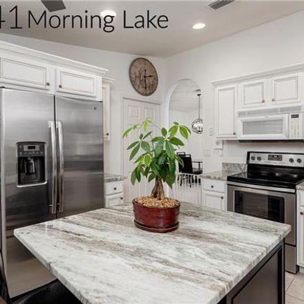 Rent this 2 bed condo on Luke St in Bonita Springs, FL