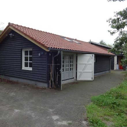 Rent this 0 bed apartment on Schoolweg in 7722 VW Dalfsen, The Netherlands
