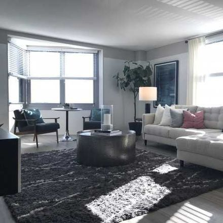 Rent this 1 bed apartment on Howard Pyle Studios in North Franklin Street, Wilmington