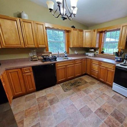 Rent this 4 bed house on County Highway 6 in Town of Otego, NY 13825