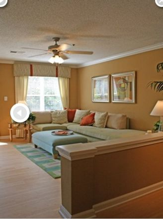 Rent this 3 bed apartment on 4199 Nevin Road in Charlotte, NC 28269