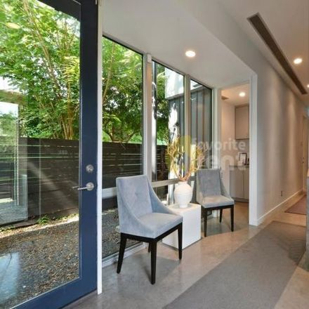 Rent this 4 bed house on 1801 Nickerson Street in Austin, TX 78704